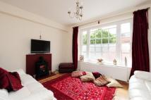 3 bed Flat to rent in Swallow House...