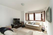2 bedroom Flat to rent in Anglebury, Talbot Road...