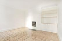 Tothill House Flat to rent
