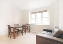 2 bedroom Flat to rent in Jessel House...