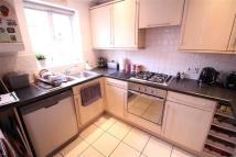 1 bedroom Apartment to rent in Cheylesmore House...