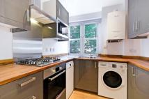 property to rent in Probyn House, Page Street, London, SW1P
