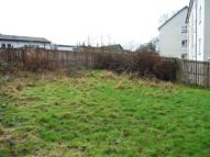 Plot of land Commercial Property for sale