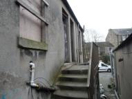 Commercial Property in Buchanan Court...