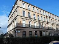 4 bed Flat in Hill Street...
