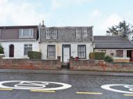 3 bed Terraced house for sale in Townhead Street...