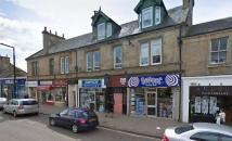 2 bed Flat for sale in Union Street...