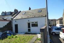 Cottage for sale in Bradshaw Street...