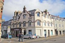 Commercial Property in Thornlee Guest House...