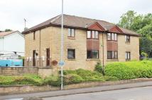 Flat for sale in Willowbank Court...