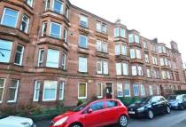 Flat for sale in Eastwood Avenue...