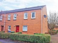 Merryland Place Terraced house for sale