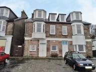 1 bed Flat in Shore Road, Cove G84 0LR