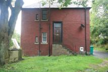 2 bedroom Flat in County Houses, Fordell...