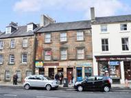 Flat for sale in High Street, Linlithgow...