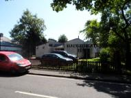 Commercial Property in Haughhead Inn...