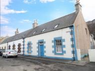 4 bedroom Terraced property for sale in Chapel Street...