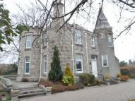4 bedroom Detached property for sale in Albert Terrace...