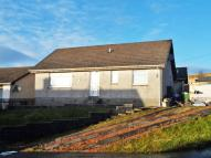 4 bed Detached house for sale in Dalton Avenue...