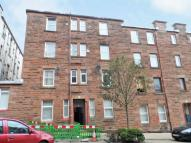 1 bed Flat for sale in Maxwell Street...