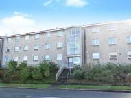 2 bed Flat for sale in Westwood Hill...
