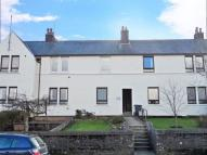 2 bedroom Flat in Windyedge Terrace...