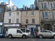 1 bed Flat for sale in High Street...