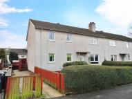 Flat for sale in Braes Avenue...