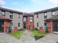 1 bedroom Flat for sale in Cavendish Court...