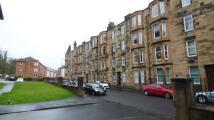 property for sale in Highholm Street, Port Glasgow PA14 5HQ