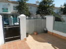 3 bedroom Town House for sale in Andalusia, Cádiz...