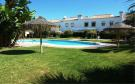 3 bed Town House for sale in Casares, Málaga...