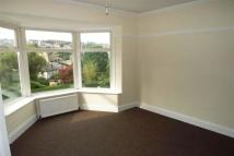 4 bed Bungalow in Talmont Road...