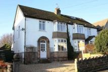 4 bedroom house to rent in Causeway Head Road, Dore...