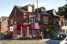 2 bedroom Apartment to rent in Ecclesall Road...