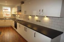 3 bed house to rent in Greystones Road...