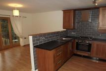 Apartment to rent in Sharrow View...