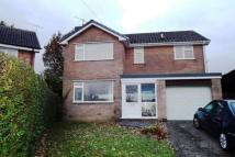 Ashfurlong Close property