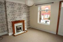 property to rent in Nettleham Road...