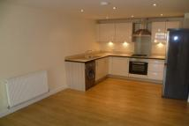 Apartment in Gatefield Road...