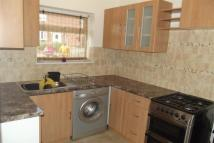 1 bedroom Apartment to rent in Lowedges Crescent...