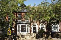Grange Crescent Rd House Share