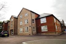 1 bedroom Apartment in Gatefield Road...