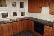 2 bed Apartment in Clarkehouse Road...