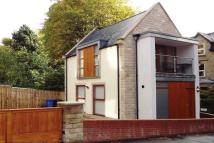 house to rent in Park Lane, Broomhill...