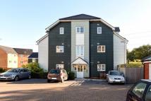 1 bed Flat for sale in Bedford Drive, Fareham...