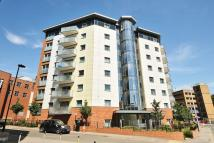 2 bed Apartment in BLECHYNDEN TERRACE...