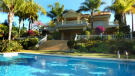 5 bed Villa in Marbella, Spain