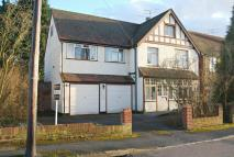 4 bed Detached home in Kenilworth Road, Fleet