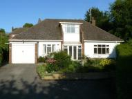 property to rent in Priory Lane, Royston